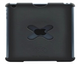 Tether Tools Ürünlerimiz İpad+Tablet Mounts Wallee X-Lock Case for iPad Mini 1, 2 or 3