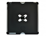 Tether Tools Ürünlerimiz İpad+Tablet Mounts Wallee X-Lock Case for iPad 3 or 4