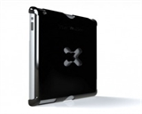 Tether Tools Ürünlerimiz İpad+Tablet Mounts Wallee X-Lock Case for iPad 2