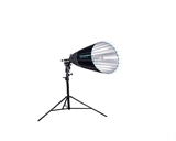 Broncolor Continuous Light HMI FT Lambalar Para 88 FT kiti |41.173.00