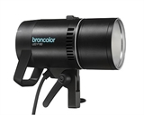 Broncolor Continuous Light HMI FT Lambalar LED F160