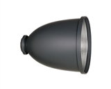 Broncolor Light Spheres Temel Reflektörler Narrow angle Reflector P50 | 33.105.00