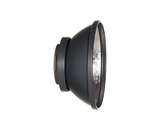 Broncolor Light Spheres Temel Reflektörler P-Travel Reflector | 33.103.00