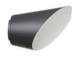 Broncolor Light Spheres Temel Reflektörler Background Reflector | 33.114.00