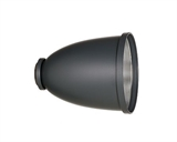 Broncolor Light Spheres Temel Reflektörler Narrow angle Reflector P45 | 33.104.00