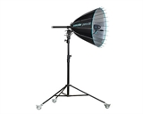 Broncolor Light Spheres Para Reflektörler Para 88 kit | P 33.483.00 / D 33.483.01