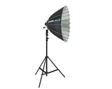 Broncolor Light Spheres Para Reflektörler Para 88 reflector | 33.482.00