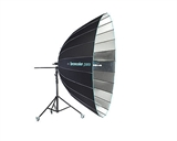 Broncolor Light Spheres Para Reflektörler Para 330 FB | 33.486.00