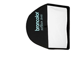 Broncolor Light Spheres Softbox Softbox 35 x 60 cm (1.1' x 2') | 33.560.00