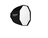 Broncolor Light Spheres Softbox Octabox 75 cm (2.5') | 33.600.00