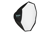 Broncolor Light Spheres Softbox Octabox 150 cm (4.5') | 33.601.00