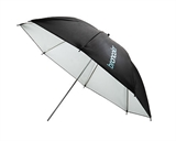 "Broncolor Light Spheres Şemsiyeler Umbrella white 105 cm (41.3"") 