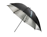 "Broncolor Light Spheres Şemsiyeler Umbrella silver 85 cm (33.5"") 
